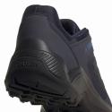 Pánska nízka turistická obuv ADIDAS-Terrex Eastrail legend.ink/core black/blue -