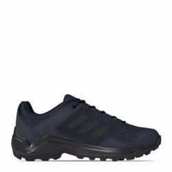 Pánska nízka turistická obuv ADIDAS-Terrex Eastrail legend.ink/core black/blue (EX)