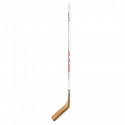 MPS-Hokejka MPS 2200 R