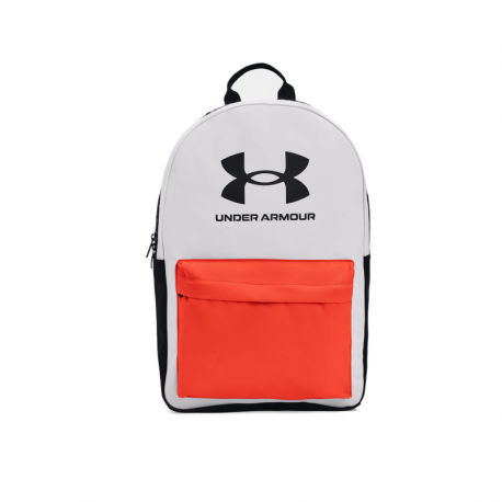 Batoh UNDER ARMOUR-Loudon Backpack II