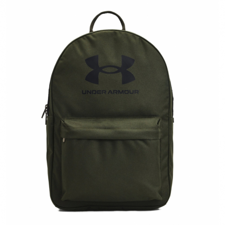 Batoh UNDER ARMOUR-Loudon Backpack III