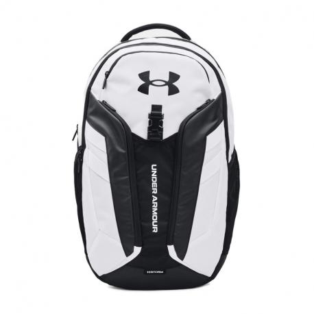 Batoh UNDER ARMOUR-Hustle Pro Backpack