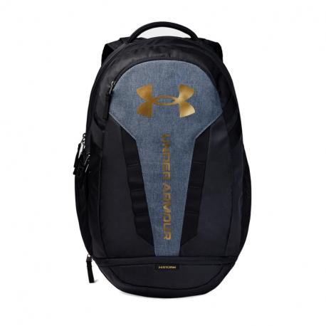 Batoh UNDER ARMOUR-Hustle 5.0 Backpack I