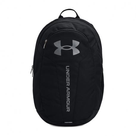 Batoh UNDER ARMOUR-Hustle Lite Backpack I