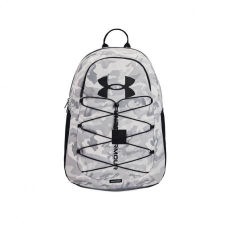Batoh UNDER ARMOUR-Hustle Sport Backpack III