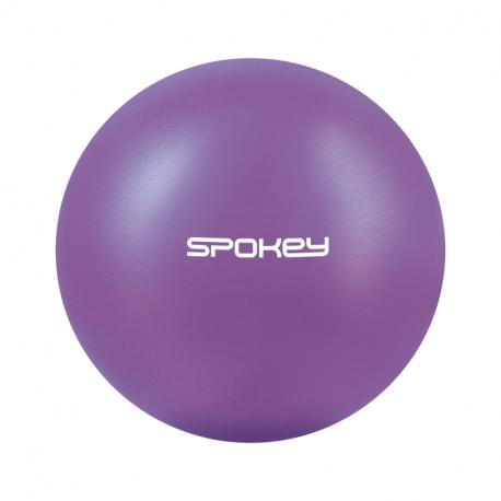 Gymnastický míč SPOKEY-Mette Pilates 26 cm