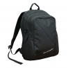 BLIZZARD City office plus backpack black