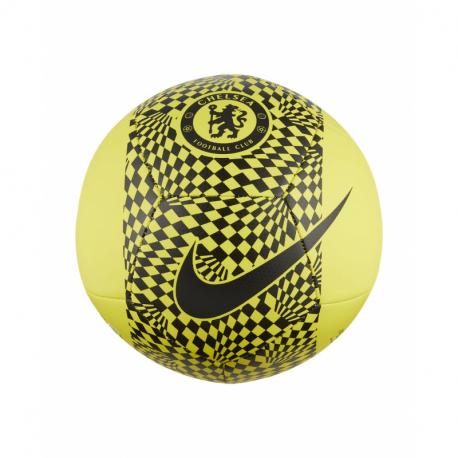 Fotbalový míč NIKE-CFC NK PTCH - FA21