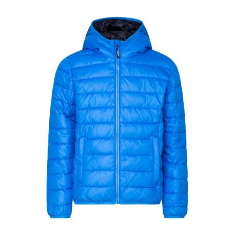 Chlapčenská bunda SAM73-JONAH-220-Blue