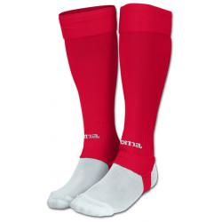 Futbalové štucne JOMA LEG 103 RED
