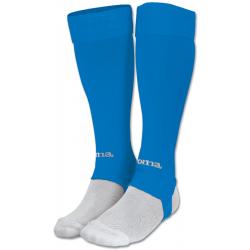Futbalové štucne JOMA LEG 113 BLUE