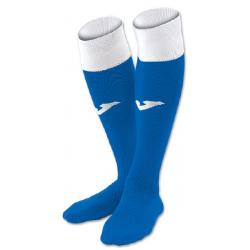 Futbalové štucne JOMA-CALCIO 24 BLUE