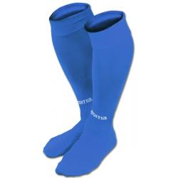 Futbalové štucne JOMA CLASSIC 2 BLUE