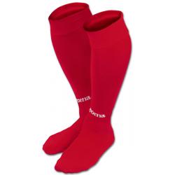 Futbalové štucne JOMA CLASSIC 2 RED