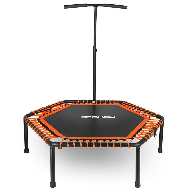 http://www.exisport.com/156443-thickbox_default/trampolina-spokey-jumper-mini-jumping-fitness-trampolina.jpg