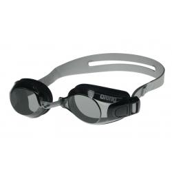 Plavecké okuliare ARENA-ZOOM X-FIT