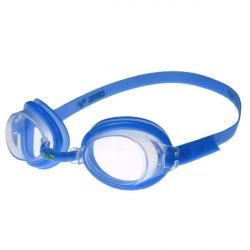 Juniorské plavecké okuliare ARENA-BUBBLE JR.