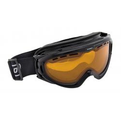 Lyžiarske okuliare BLIZZARD BLIZ Ski Gog. 905 DAVO