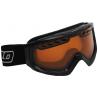 BLIZZARD BLIZ Ski Gog. 906 DAX, black, amber1