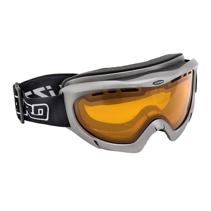 Lyžiarske okuliare BLIZZARD BLIZ Ski Gog. 912 DAV 788c861e057