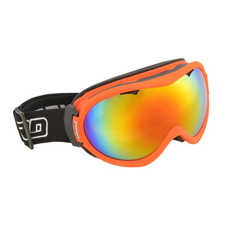 Lyžiarske okuliare BLIZZARD BLIZ Ski Gog. 919 MDAVZSP 3b30de199c3