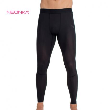 Pánské legíny ANTA-Tight Pants-MEN-852127312-1-Basic Black