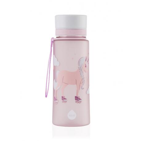 Fľaša EQUA-Unicorn, 600 ml