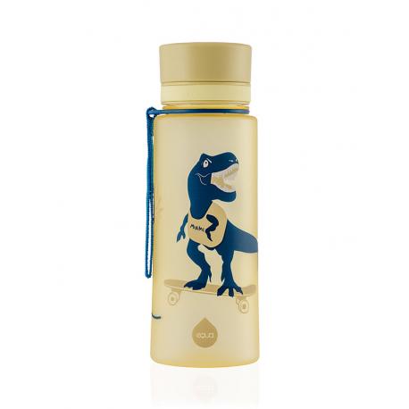 Fľaša EQUA-Dino, 600 ml