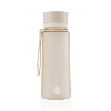 Fľaša EQUA-Sand, 600 ml