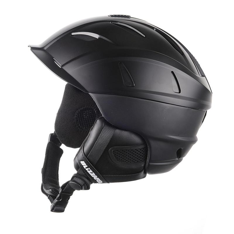 Lyžiarska prilba BLIZZARD POWER ski helmet bf39f4b0ca0