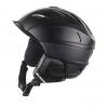 BLIZZARD POWER ski helmet, black matt, size 58-61 uni