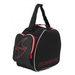 BLIZZARD Skiboot bag Premium