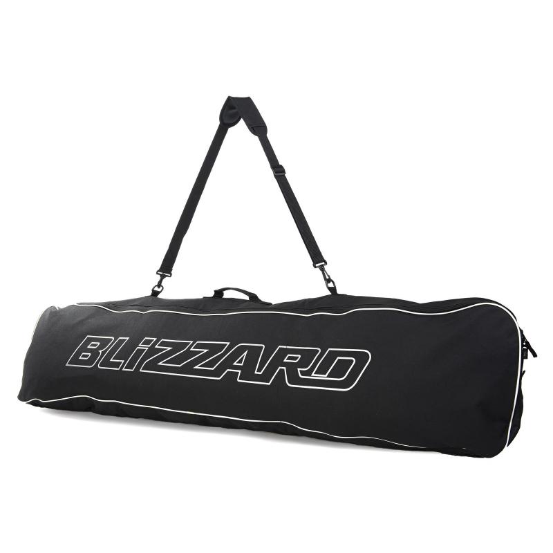 f0913ee84b Snowboardová taška BLIZZARD-Snowboard bag