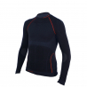 BLIZZARD Mens long sleeve