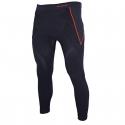 Pánske termo nohavice BLIZZARD Mens long pants anthracite - Pánske funkčné termoprádlo značky Blizzard.