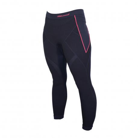 Dámské termo kalhoty BLIZZARD-Viva long pants