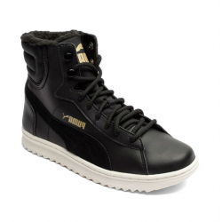 PUMA-Puma Vikky Boot black