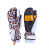 CELTEK-rukavice CELTEK Hello Operator 8635 leopard