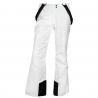 BLIZZARD-Viva Performance Pants White
