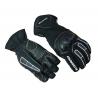 BLIZZARD World Cup ski gloves 2