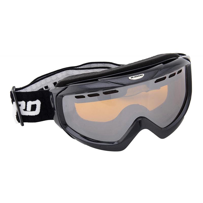 Lyžiarske okuliare BLIZZARD Ski Gog. 906 MDAVZF 44480fe083d