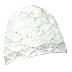 Zimná čiapka BLIZZARD-Viva CAP WHITE M