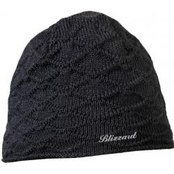 Pánska zimná čiapka BLIZZARD-Viva CAP BLACK M
