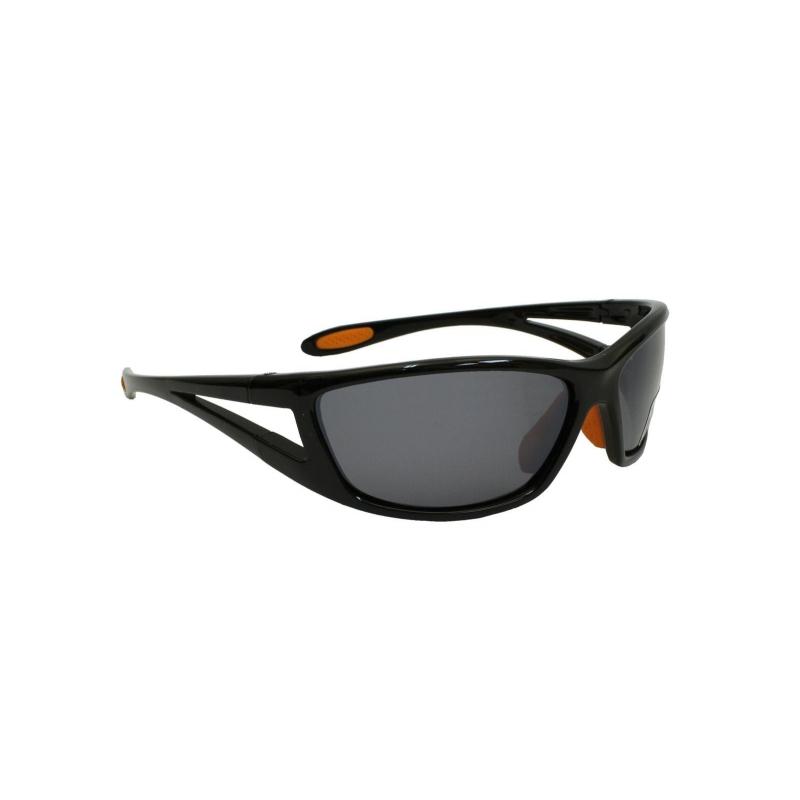 c48ea7fb4 Športové okuliare BLIZZARD Sun glasses A1104/2 black shiny, POL -