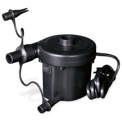 BESTWAY-Sidewinder AC Air Pump