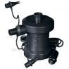 BESTWAY-Sidewinder - 2 Go  Air Pump