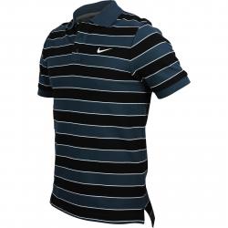 Polo tričko s krátkym rukávom NIKE-NIKE MATCHUP POLO-PQ YD DB ST2 1