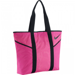 NIKE-NSW Blue Label Tote