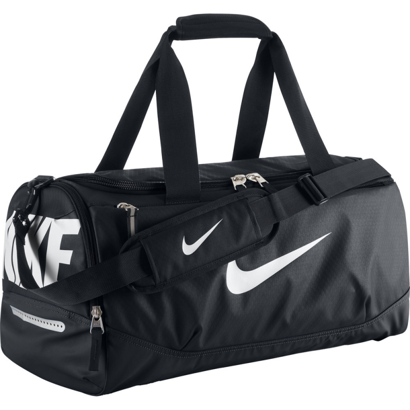 15d7ae3b01 Cestovná taška NIKE-Nike Team Training Max Air (Small) -