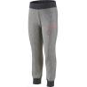NIKE-Nike Skinny Semi-Brushed Cuff Pants
